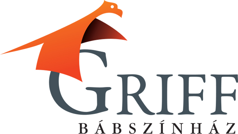 http://griffbabszinhaz.hu/wp-content/uploads/2018/01/griff_logo_pici.jpg